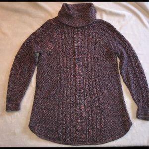Women's Gap Maternity Sweater Size Large
